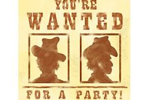 Thema Cowboys