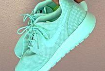 Sneakers!!!