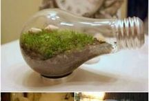 Ideas -hogar
