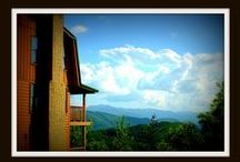 Almost Heaven / Vacation Rental Cabin in Pigeon Forge *3BR \3BA *$250 ANY Night of the Year *Wifi *Pool Table *Ping Pong Table *Fireplace *Hot tub *Community Pool