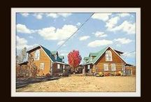 Sweet Cabins / Vacation Cabin Rental in Pigeon Forge *2BR /3BA *Hot Tub *Fireplace *Pool Table *Charcoal Grill
