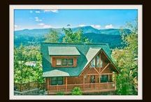 Bearfoot Lodge / 5 Bedroom / 4 Bath / Jacuzzi Tub / Hot Tub / Pool / Game Room / Pool Table / Arcade 60 in 1 / WiFi / Mountain View