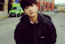 Cha Hak Yeon (N)