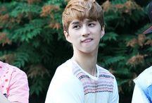 Lee Jae Hwan (Ken)