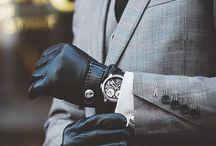 fashion_men