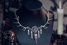 ◇°•Jewellery•°◇
