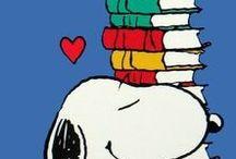 boeken nog te lezen