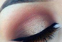 insp | makeup