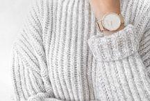 insp | fashion & accessories