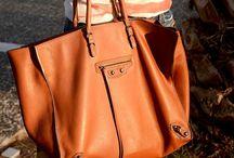 Bag stories...!!!