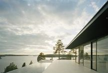 LIKE OF THE WEEK 2013 / Check out our lotw 2014 for more inspiring architecture and design!