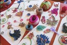 handicraft=kézműves/tutorial