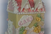 Shabby,Vintage and Scrap / ...my SugarPassiOns....