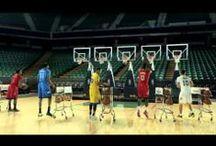 NBA / by Francesco M
