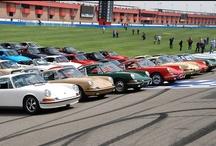 The #Porsche 911 turns 50