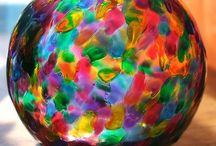 Color & Creativity