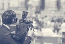Visuele content - GRAZIgraphs / #Visuele #content wordt steeds belangrijker. Daarom bieden wij naast #tekstuele #content (#webteksten en #blogteksten) ook #virals, #productanimaties, #filmpjes, #elevatorpitches en #GRAZIgraphs. #GRAZIgraphs zijn foto's met bewegende details. Echte eyecatchers voor websites!