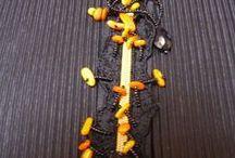 Zipper... / by Nora Blum