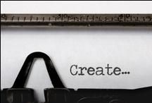 Visuele content - visuals / Foto's, filmpjes en opvallende ontwerpen worden vaker geliked en gedeeld via social media. Naast eenmalige opdrachten maken wij mooie, opvallende ontwerpen in de vorm van een abonnement op maat i.c.m. leuke webartikelen/blogs. Meer weten? Bel dan naar 0165-300648 of stuur een email naar info@grazimedia.com.