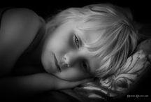 Laluna / Fotografie dochter