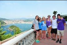 SPI Study Abroad / All about #SPIStudyAbroad programs! http://www.spiabroad.com/