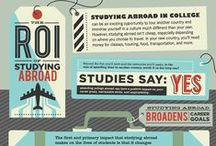 Study Abroad News  / News from the world of study abroad and international education!