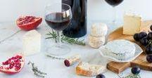 Le Vin / Des beaux, & bons vins, des accords mets & vins.