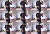 VIDEO DJ MA3COS DES / VIDEO DJ MARCOS DES
