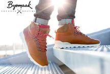 Boots BijSMAAK / http://www.bijsmaak.com/shop-by-category/sneakers.html#model=boots&gan_data=true