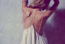 · style ·