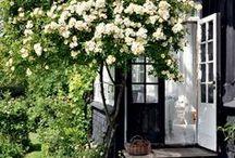 01.10 | HOME - Summer cabin
