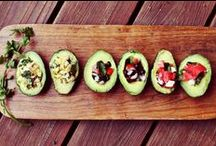 Food - Great Ideas