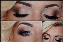 Best Hair and Makeup Tips and Tricks Hannah Place / beauty, hair, makeup, natural remedies, styles, fashion, lipstick, smoky eyes, shoes https://theplaces.leadpages.co/ourweeknightrecipes/
