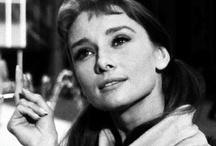 AUDREY, the best ever / Audrey Hepburn