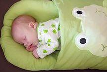 baby - great ideas