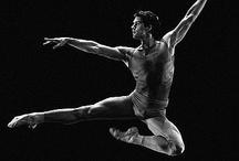 DANCE / dance,ballet,dancer,dancing