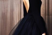 WOMAN'S FASHION / fashion,glamour,dresses,hats,skirts