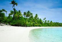 LOVELY PLACES / travel,landscapes,nature,places