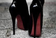 SHOES,SHOES,SHOEEES! / heels,shoes,sandal,sneakers,boots,stiletto,pumps