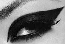Make UP / make up,beauty,nails