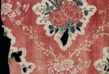 Textil & textures