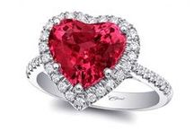 Think Pink / Pink is feminine and romantic, affectionate and intimate, thoughtful and caring.