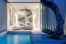 Design Inspirations by Ab Design Studio / by Ab Design Studio