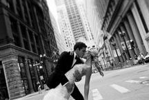 Weddings in the City