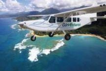 Kauai Photos / Various photographs