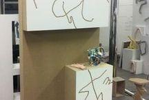 DIY / by Atelier Brenda