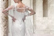 Juliet collection / Wedding dresses Made in Italy by Cm Creazioni
