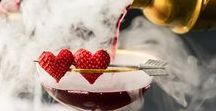 Be My Valentine?