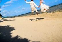 My perfect wedding in Fiji