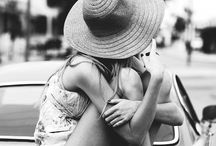 Summer | Girl | Style